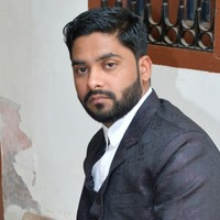prashant 's photo
