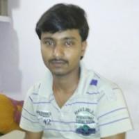 avinandanraj's photo