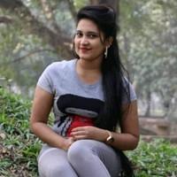 Sanjana Chowdhury 's photo