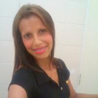 debinha25's photo