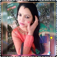 Chennai dating girl contact number