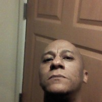 Skelton wv single gay men