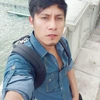NoheH's photo