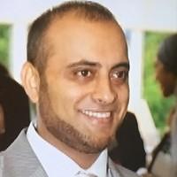 Nabeel's photo