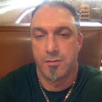 Tonyl831's photo