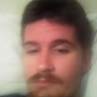 Whiteboy69's photo
