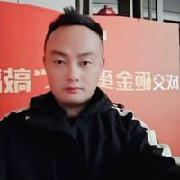 JUN QI's photo