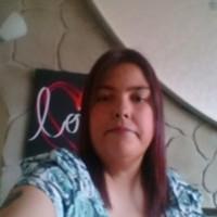 lizz821's photo