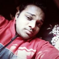 rohit00000093's photo