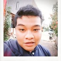 Junz's photo