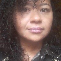 flaviana's photo
