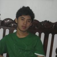efocapan's photo