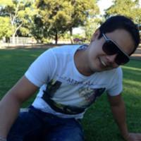 sammol's photo