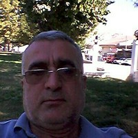Çekirge 's photo