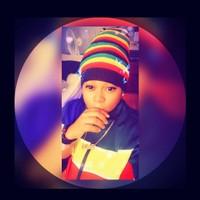 TioLeo's photo
