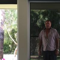 Townsville online dating