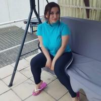 Beatrice 's photo