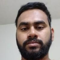 Rao's photo