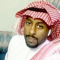 خالد الهاجري 's photo