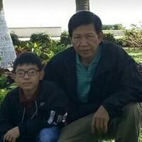 Long Lequang's photo