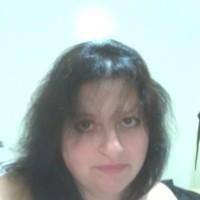 maramarie's photo