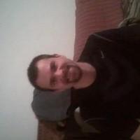 Bluratley's photo