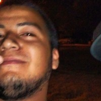 Duque_young's photo
