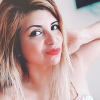 Gigi's photo