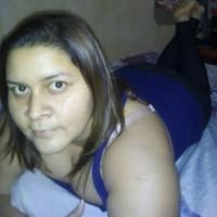 prisci99's photo