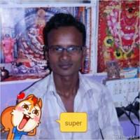 Raj7788's photo