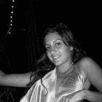 Emili1212's photo