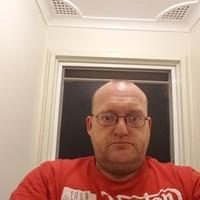 Colin69's photo