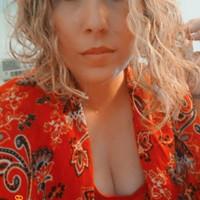 Jillian 's photo