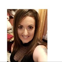Lifford Women, Lifford Single Women, Lifford Girls, Lifford - Mingle2