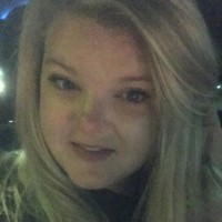 Jennifer Nelson's photo