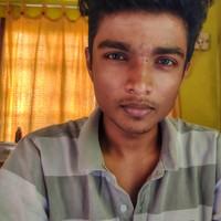 gokul n deleep's photo