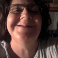 grandma65's photo