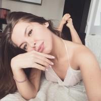 Lilyaha's photo