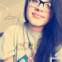 Brianna_02's photo