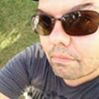 Brad1978's photo