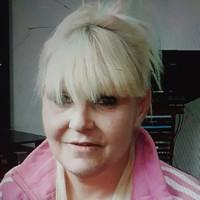 Lesley 's photo