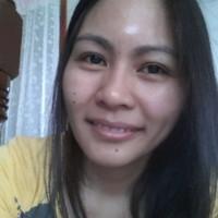 marissasintales's photo
