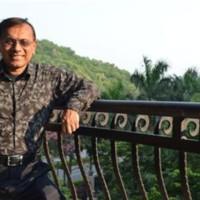 praksh1's photo