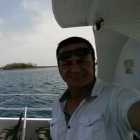 Tmex's photo