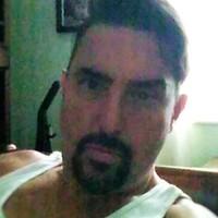 carlos1160's photo