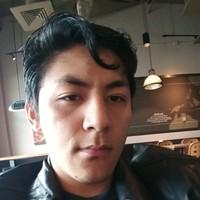 tenwang1792's photo