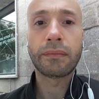 Giuseppe150679's photo
