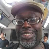 Blackman71's photo