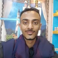 ياسين فاظل's photo