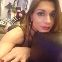 Ramona889's photo